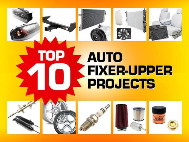 top_ten_auto_fixer_upper_projects